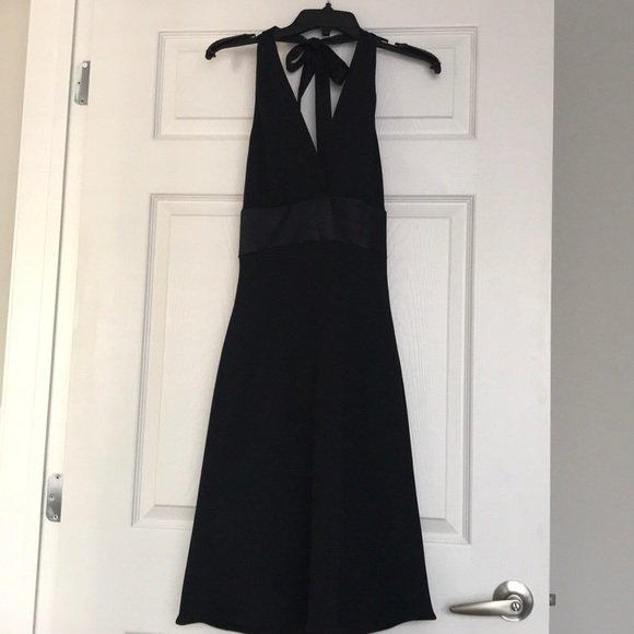 Jones New York Dresses & Skirts - Jones New York Dress. Size 4